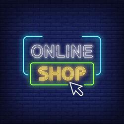 Mall Books logo