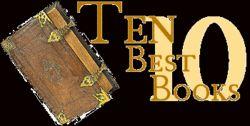 logo: TenBestBooks