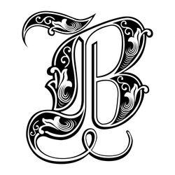 Bright's Books logo