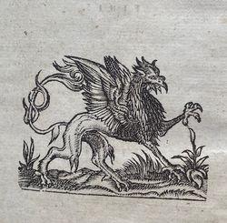 Piero Poleggi logo
