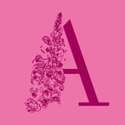Antiquariaat Digitalis logo