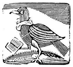 Abaculus Books logo