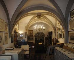 Antiquariat Reinhold Berg ek store photo