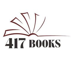 Flip Flop Book Shop LLC logo