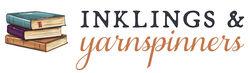 Inklings & Yarnspinners logo