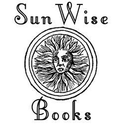 Sunwise Books logo
