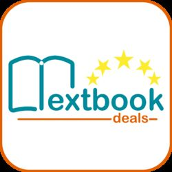 Textbook Deals logo