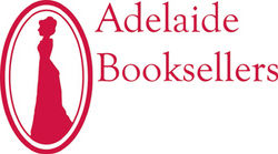 Adelaide Booksellers bookstore logo
