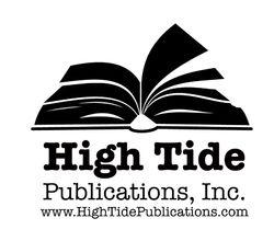 High Tide Publications, Inc. logo
