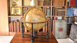 Bruce Marshall Rare Books store photo