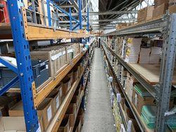 Wyemart Limited store photo