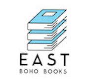 eastbohobooks logo