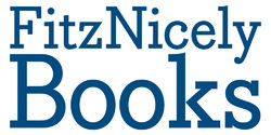 Fitznicely Books logo