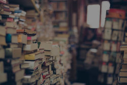 Recycled Books store photo