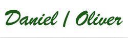 Daniel / Oliver Gallery logo
