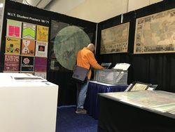 Original Antique Maps store photo