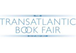 Cover of TRANSATLANTICBOOKFAIR 2021