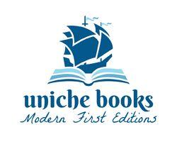 Uniche Books logo