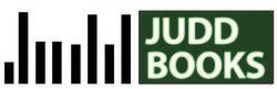 Judd Books logo