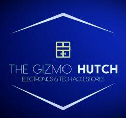 Gizmo Hutch logo