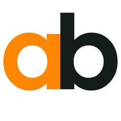Awesomebooks logo
