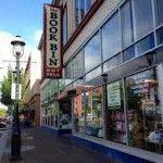 The Book Bin store photo