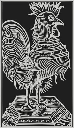 Alastor Rare Books Limited logo