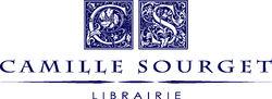 LIBRAIRIE CAMILLE SOURGET logo