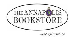logo: Annapolis Bookstore and Afterwords, LLC