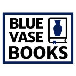Blue Vase Books LLC logo