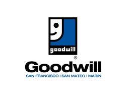 Goodwill Industries Of San Francisco logo