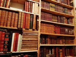 photo of 1000 livres et vous