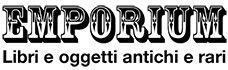 Emporium logo