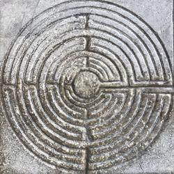 Dedalo M. Bosio - Libri antichi e usati logo
