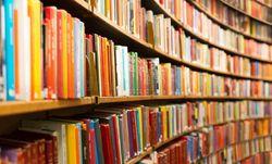ClassicalStudentBooks logo