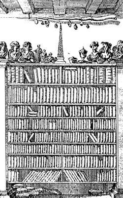 Librairie Michel Bouvier logo