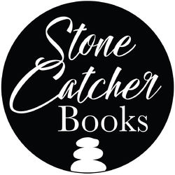 Stone Catcher Books LLC logo