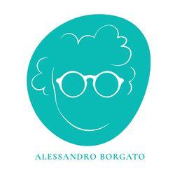Alessandro Borgato  logo