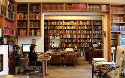 Antiquariat INLIBRIS store photo