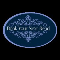 Book Your Next Read  logo