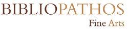 Bibliopathos Fine Arts logo
