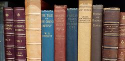 photo of Windsor & Maidenhead Antiquarian Books