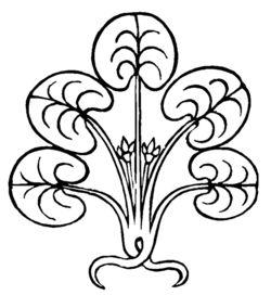 Antiquariaat Junk BV logo