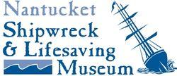 Egan Maritime Museum Shop logo