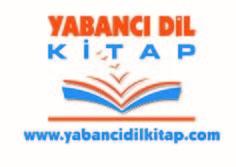 yabancidilkitap logo