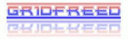 GridFreed LLC logo