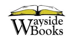 Wayside Books logo
