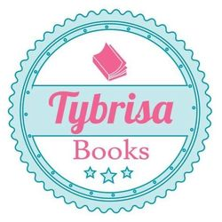 Tybrisa Books logo