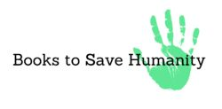 Books to Save Humanity logo