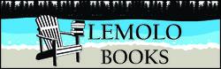 Lemolo Books logo